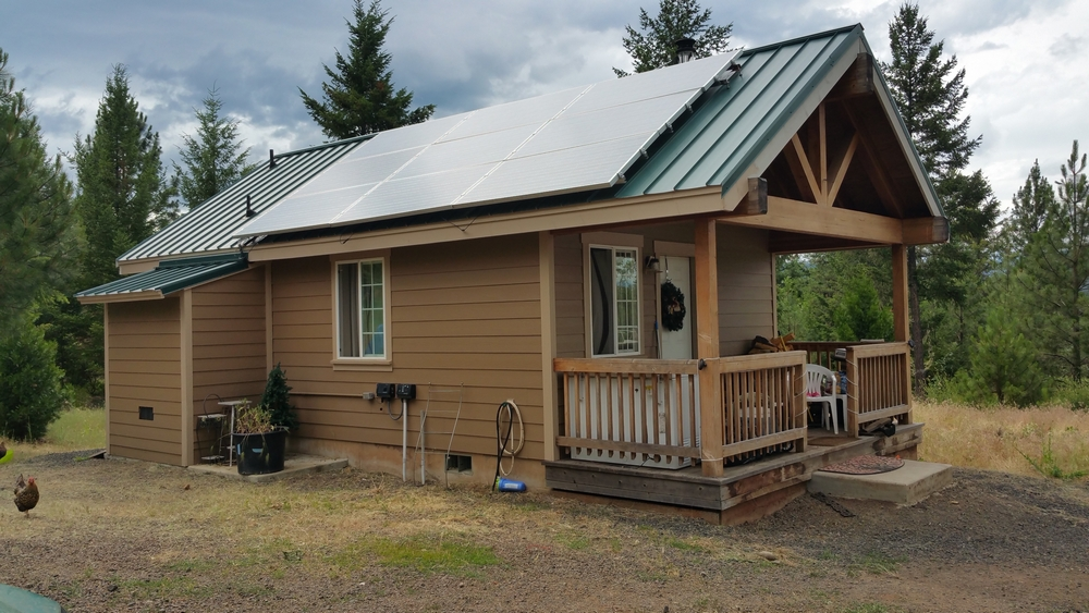 lodges zigzag hood vacation cabin forrest top near lodge rentals oregon mt resorts header cabins